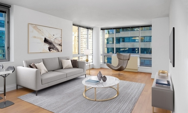 1 Bedroom, Turtle Bay Rental in NYC for $4,800 - Photo 1
