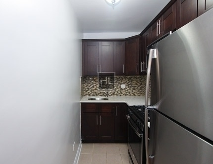 1 Bedroom, Flushing Rental in NYC for $1,955 - Photo 1