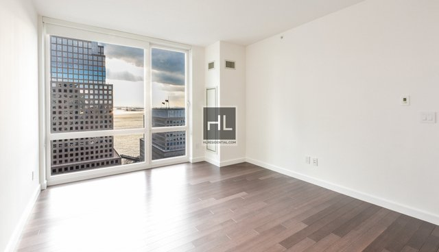 4 Bedrooms, Battery Park City Rental in NYC for $15,230 - Photo 2