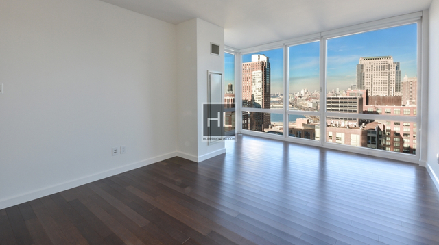 4 Bedrooms, Battery Park City Rental in NYC for $15,230 - Photo 1
