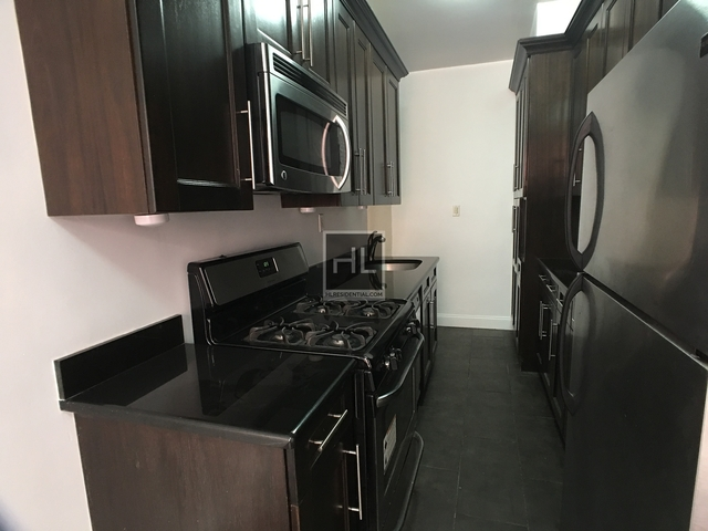 1 Bedroom, Sunnyside Rental in NYC for $2,350 - Photo 2
