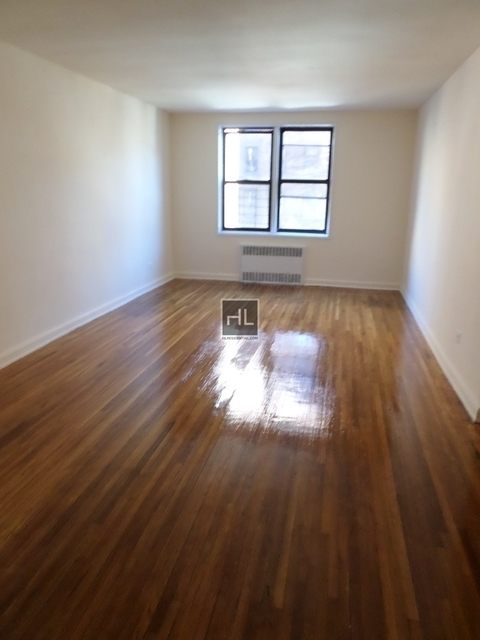 1 Bedroom, Jackson Heights Rental in NYC for $2,000 - Photo 1