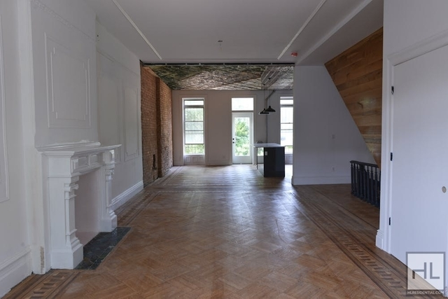 3 Bedrooms, Bedford-Stuyvesant Rental in NYC for $4,995 - Photo 2