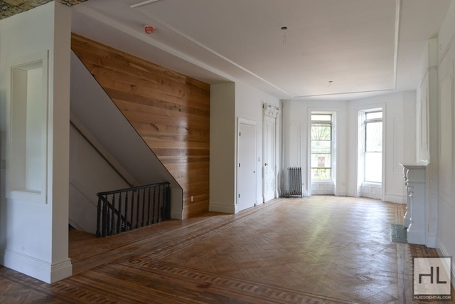 3 Bedrooms, Bedford-Stuyvesant Rental in NYC for $4,995 - Photo 1