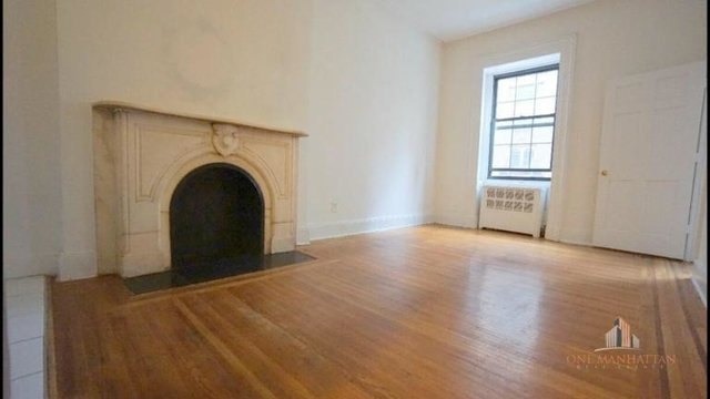 Studio, Lenox Hill Rental in NYC for $2,500 - Photo 1