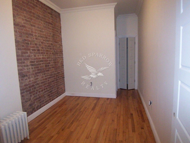 1 Bedroom, Manhattan Valley Rental in NYC for $3,425 - Photo 2