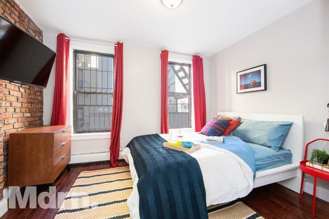1 Bedroom, Two Bridges Rental in NYC for $2,600 - Photo 2