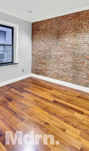 2 Bedrooms, Sutton Place Rental in NYC for $3,938 - Photo 2