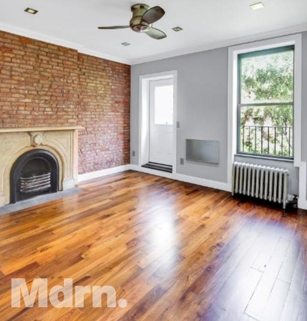 2 Bedrooms, Sutton Place Rental in NYC for $3,938 - Photo 1