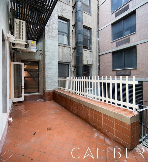 5 Bedrooms, Rose Hill Rental in NYC for $7,850 - Photo 1