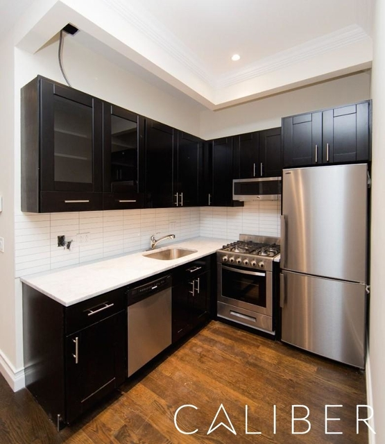 5 Bedrooms, Rose Hill Rental in NYC for $7,850 - Photo 2