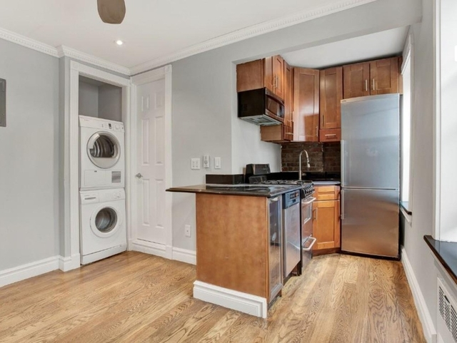 1 Bedroom, Hell's Kitchen Rental in NYC for $2,857 - Photo 2