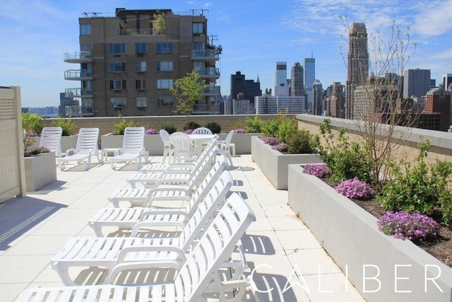3 Bedrooms, Upper East Side Rental in NYC for $6,795 - Photo 2