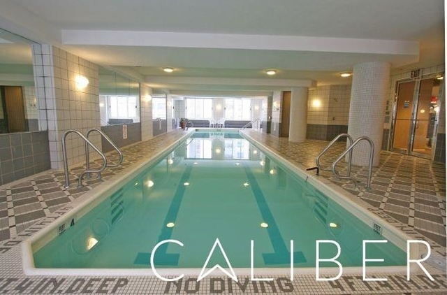 2 Bedrooms, Upper East Side Rental in NYC for $5,800 - Photo 2