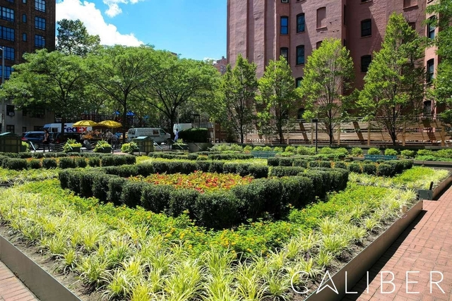 1 Bedroom, East Harlem Rental in NYC for $3,650 - Photo 2