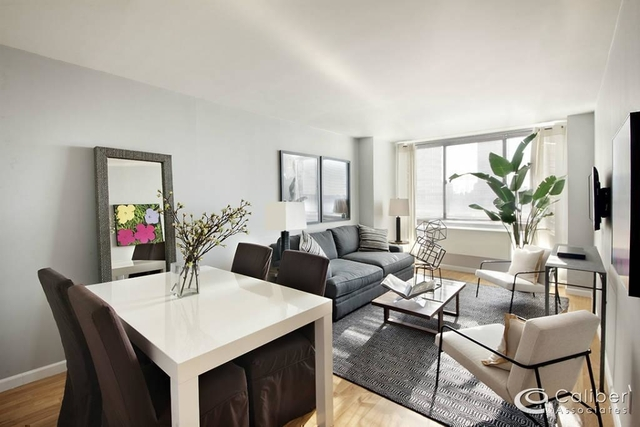4 Bedrooms, Gramercy Park Rental in NYC for $5,700 - Photo 1