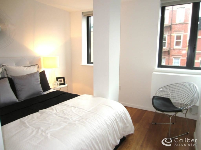4 Bedrooms, Gramercy Park Rental in NYC for $5,700 - Photo 2
