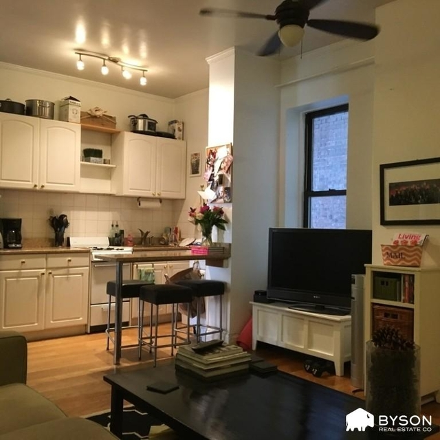3 Bedrooms, Upper East Side Rental in NYC for $4,575 - Photo 2