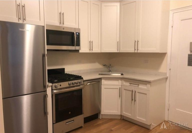 2 Bedrooms, Little Italy Rental in NYC for $4,950 - Photo 2