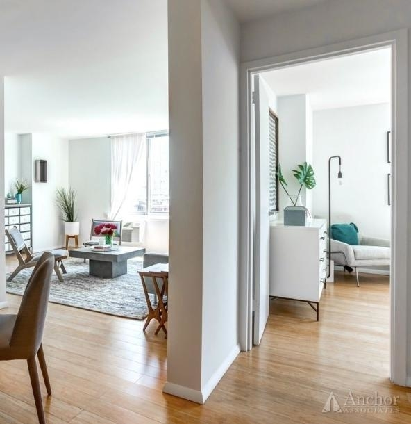 3 Bedrooms, Kips Bay Rental in NYC for $6,550 - Photo 1