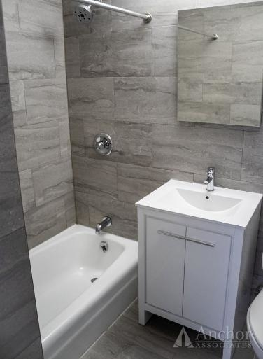 4 Bedrooms, Kips Bay Rental in NYC for $7,570 - Photo 2
