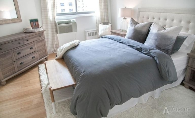 4 Bedrooms, Kips Bay Rental in NYC for $7,570 - Photo 1