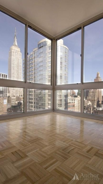 1 Bedroom, Chelsea Rental in NYC for $4,681 - Photo 1