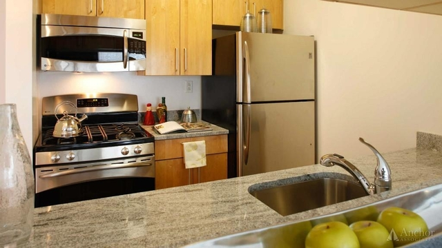 1 Bedroom, Chelsea Rental in NYC for $4,681 - Photo 2