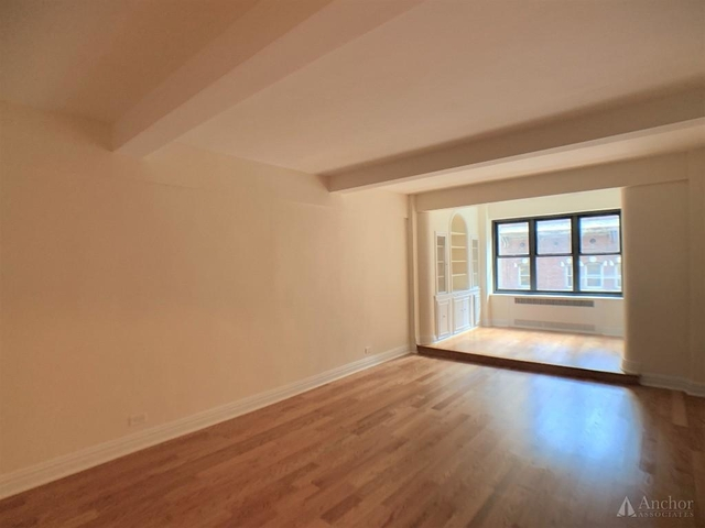 Studio, Midtown East Rental in NYC for $2,975 - Photo 2