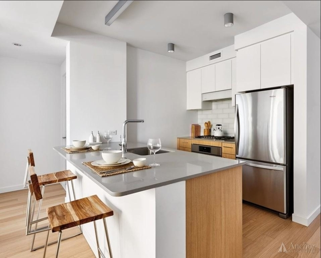 1 Bedroom, Astoria Rental in NYC for $2,622 - Photo 2