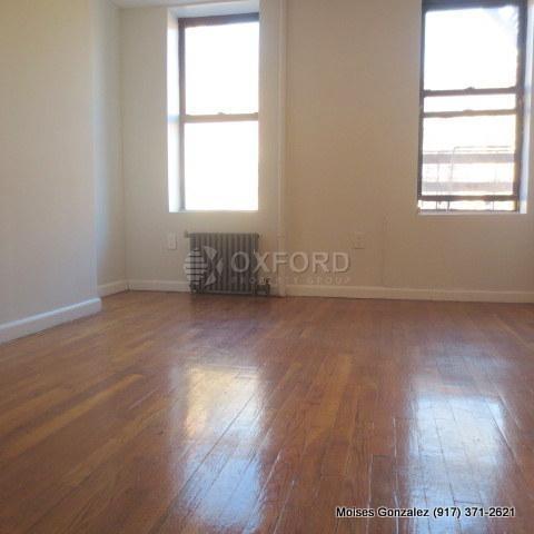 Studio, Alphabet City Rental in NYC for $2,040 - Photo 1