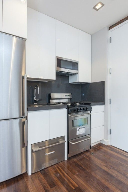 1 Bedroom, Alphabet City Rental in NYC for $2,725 - Photo 2