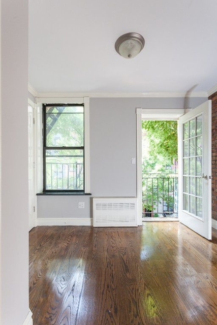 1 Bedroom, Alphabet City Rental in NYC for $2,725 - Photo 1