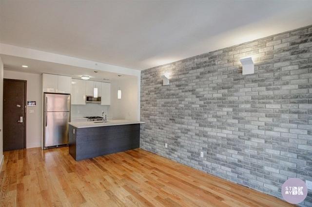 1 Bedroom, Bedford-Stuyvesant Rental in NYC for $2,699 - Photo 1