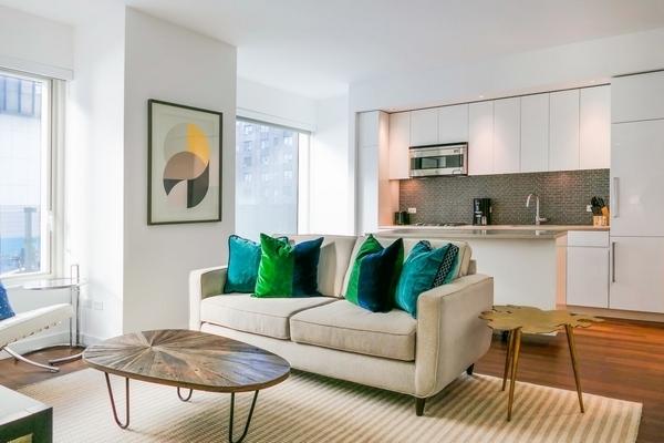1 Bedroom, Midtown East Rental in NYC for $4,980 - Photo 2