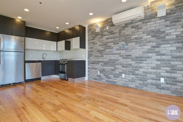 2 Bedrooms, Bedford-Stuyvesant Rental in NYC for $3,199 - Photo 1