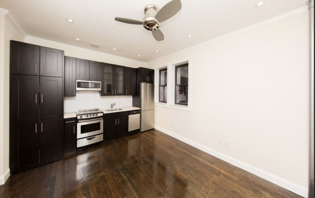 2 Bedrooms, Upper East Side Rental in NYC for $3,530 - Photo 1