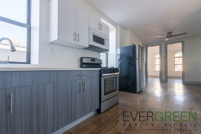 3 Bedrooms, Bedford-Stuyvesant Rental in NYC for $2,725 - Photo 2