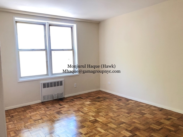 2 Bedrooms, Sheepshead Bay Rental in NYC for $1,850 - Photo 2