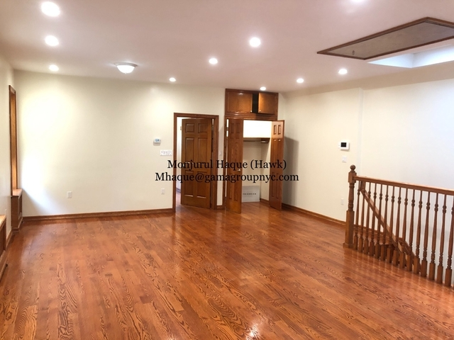 3 Bedrooms, Bay Ridge Rental in NYC for $3,000 - Photo 2