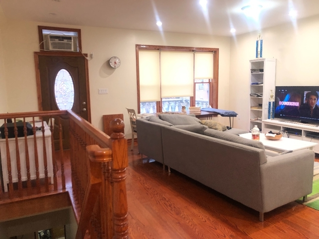 3 Bedrooms, Bay Ridge Rental in NYC for $3,099 - Photo 1