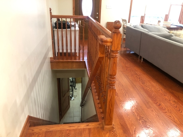 3 Bedrooms, Bay Ridge Rental in NYC for $3,099 - Photo 2