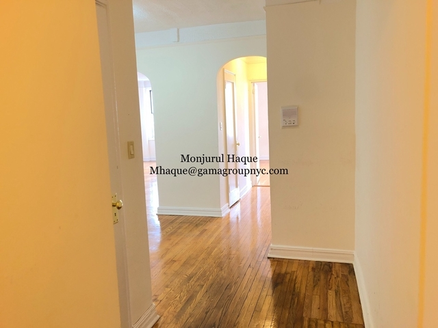 1 Bedroom, Bay Ridge Rental in NYC for $1,910 - Photo 1