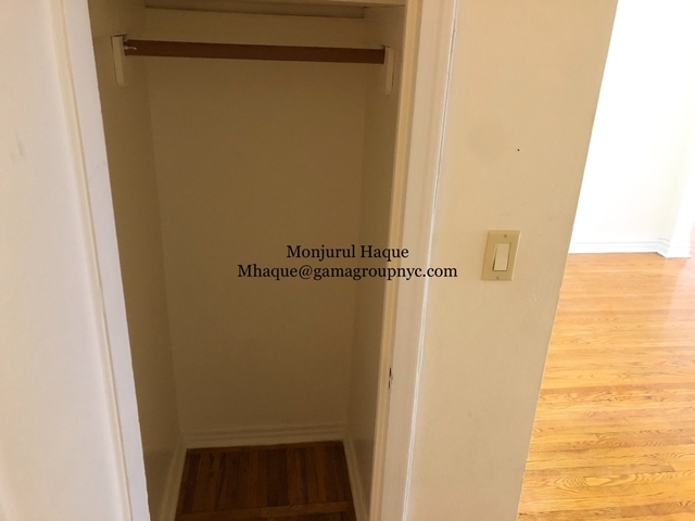 1 Bedroom, Bay Ridge Rental in NYC for $1,910 - Photo 2