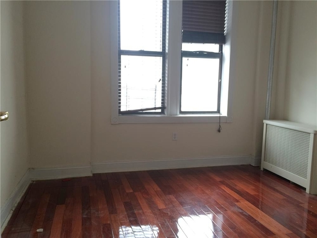 3 Bedrooms, North Slope Rental in NYC for $3,325 - Photo 2