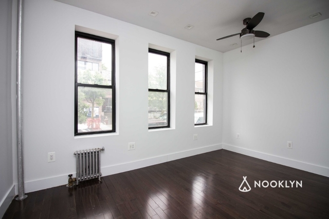 2 Bedrooms, Bushwick Rental in NYC for $2,295 - Photo 1