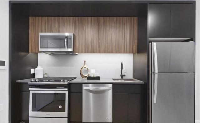 1 Bedroom, Mott Haven Rental in NYC for $2,079 - Photo 1