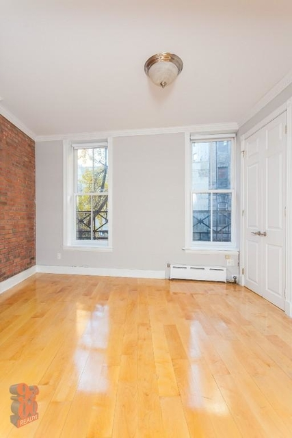 2 Bedrooms, West Village Rental in NYC for $3,579 - Photo 2