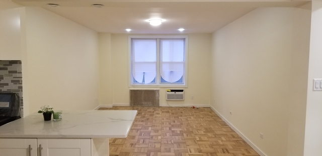 1 Bedroom, Brighton Beach Rental in NYC for $1,950 - Photo 2