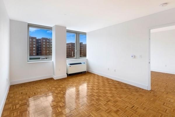 1 Bedroom, Rego Park Rental in NYC for $2,495 - Photo 1